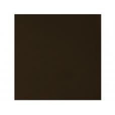 Garden Grail FT3GDN21 (Orleans) 418х418*8,5 Напольная плитка
