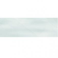 Cloud WT11СLD03 (Solar) 600*200*9  Настенная плитка НЗ