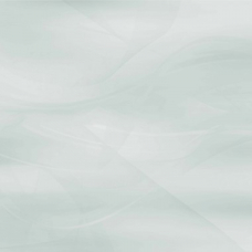 Cloud FT3CLD03 (Solar) 418х418*8,5 Напольная плитка НЗ