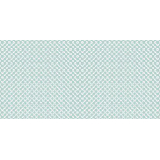 Luxury Celeste (Confetti )DW9LXR06 500*250*9 Декор