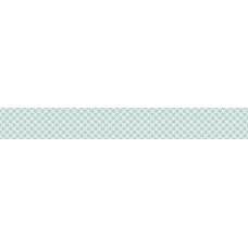 Luxury Celeste BW0LXR06 500*67*9 Бордюр