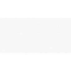 Luster Blanco WT9LST00 (Luxury,Rainfall) 500*250*9 Настенная плитка
