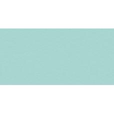 Luster Celeste WT9LST06 (luxury)  500*250*9 Настенная плитка