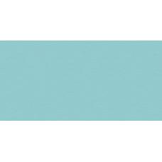 Luster Aquamarine WT9LST16 (Luxury,Rainfall)  500*250*9 Настенная плитка
