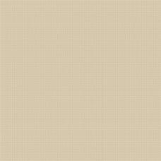 Garden Spring FT3GDN01 (Palm, Orleans) 418х418х8,5 Напольная плитка