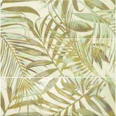 Palm S/3 SW11PLM01 600*600 Панно (из 3-х)