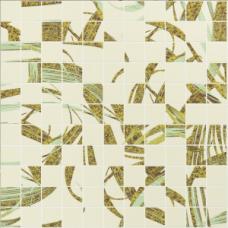 Palm Mosaic DW7MSP01 305х305 Декор