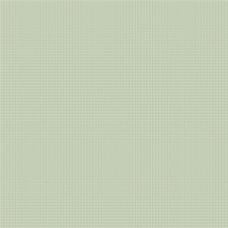 Garden Grass FT3GDN04 (Palm)  418х418х8,5 Напольная плитка