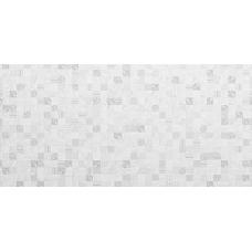 Nova White WT9NVA00 249х500х8,5 Настенная плитка