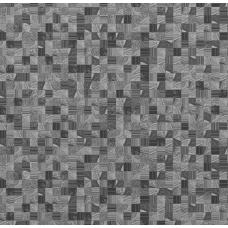 Nova Graphite FT3NVA07 410х410х8,5 Напольная плитка