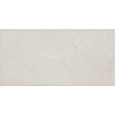 Marble Crema WT9MRB01 (Ryan) 249*500*7,5 Настенная плитка