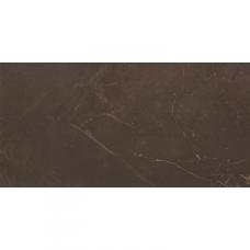 Marble Marron WT9MRB21 (Ryan)  249*500*7,5 Настенная плитка