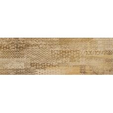 Vesta Gold DW11VST11 (Imprint)  200х600х9 Декор