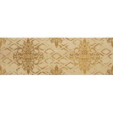 Imprint DW11MPT11 600*200*9 Декор