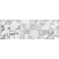 Saturn Silver DW11STN00 (Vesta Silver)  600*200*9 Декор