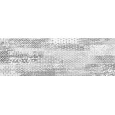 Vesta Silver DW11VST00 200х600х9 Декор