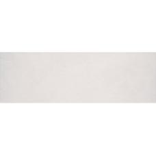 Touch White (Bella, Vesta Silver)WT11TCH00 200х600х9 Настенная плитка
