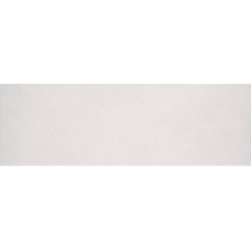 Touch White (Bella, Vesta Silver)WT11TCH00 600*200*9 Настенная плитка