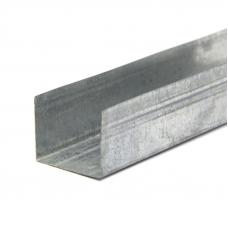 Профиль ПН-2 50*40 3м 1/18 шт