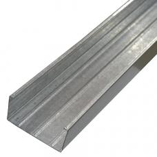 Профиль ПС-6 100*50 3м