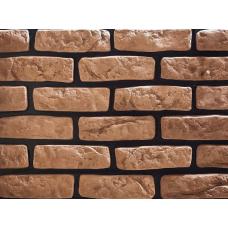 BERG  Сан Марко, Медный,  плитка,  бетон, 210*62*10-14 мм 162612 в уп.(0,66кв/м)   НЗ