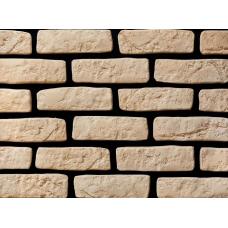 BERG Сан Марко кремовый, плитка, бетон, 210*62*10-14 мм 162611 в уп.(0,66кв/м)   НЗ