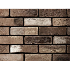 BERG Флоренция , шоколад, плитка, бетон, 238*70*17-20 мм 162409 в уп.(0,53кв/м)   НЗ