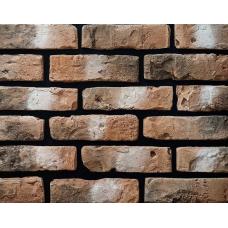 BERG  Бельгия, медный, плитка, бетон, 240*68*13-16 161312 в уп.(0,56кв/м)
