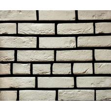 BERG  Афины, Трюфельный,  плитка,  бетон, 190*65*12-15 мм 163030 в уп.(0,78кв/м)  НЗ
