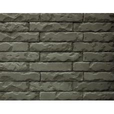 BERG  Рим, Хаки,  плитка,  бетон, 232*53*до19 мм 162916 в уп.(0,74кв/м)  НЗ