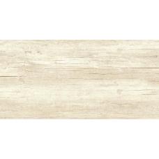 Wood Cream WT9WOD01 (Deco) 249х500*8,5 Настенная плитка