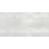 Shape White WT9SHP00 (Deco) 249*500*8,5 Настенная плитка