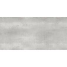 Shape Gray WT9SHP15 (Deco) 249*500*8,5 Настенная плитка