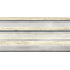 Сraft WT9CRF17 (Deco) 249х500х8,5 Настенная плитка
