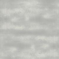 Shape FT3SHP15 (Deco) 418*418*8,5 Напольная плитка