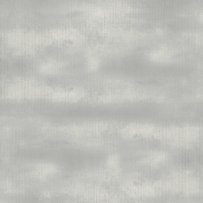 Shape FT3SHP15 (Deco) 418*418(410*410)*8,5 Напольная плитка