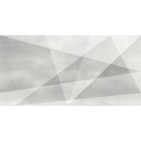 Shape Geometry White WT9SHG00  249*500*8,5 Настенная плитка