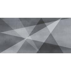 Shape Geometry WT9SHG17  249*500*8,5 Настенная плитка
