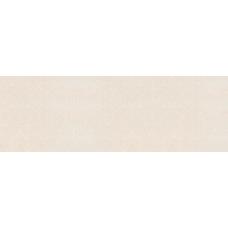 Stingray Beige WT11STG11 600*200*9 Настенная плитка НЗ
