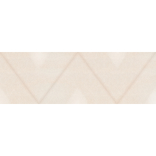 Stingray Lozenge Beige WT11SLZ11 600*200*9 Настенная плитка НЗ