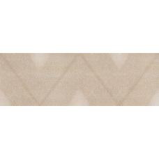Stingray Lozenge Brown WT11SLZ08 600*200*9 Настенная плитка НЗ