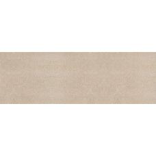 Stingray Brown WT11STG08 600*200*9 Настенная плитка НЗ