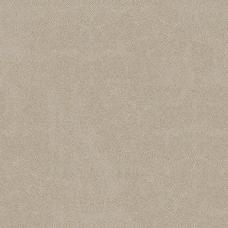 Stingray Brown FT3STG08 418х418*8,5 Напольная плитка НЗ