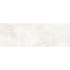 Toledo Sensa 194х593х9 TWU11SSA04R Настенная плитка