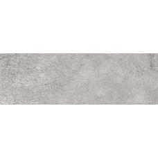 Toledo 194х593х9 TWU11TLD70R Настенная плитка