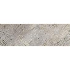 Toledo 194*593*9 DWU11TLD70R Декор
