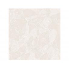 Скетч шампань (01-10-1-16-00-13-1204) 38,5х38,5 Напольная плитка