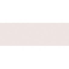 Скетч шампань (00-00-5-17-00-13-1208) 20х60 Настенная плитка