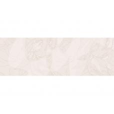 Скетч шампань (00-00-5-17-00-13-1204) 20х60 Настенная плитка
