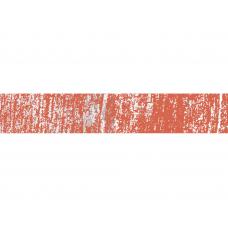 Мезон красный (3602-0002) 3,5x20 Бордюр